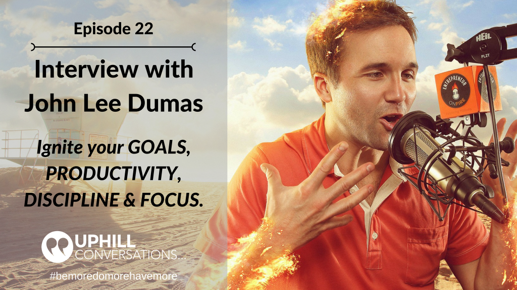episode-22-JLD-JohnLeeDumas