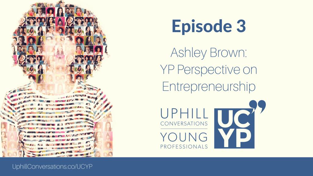 UCYP-Episode3