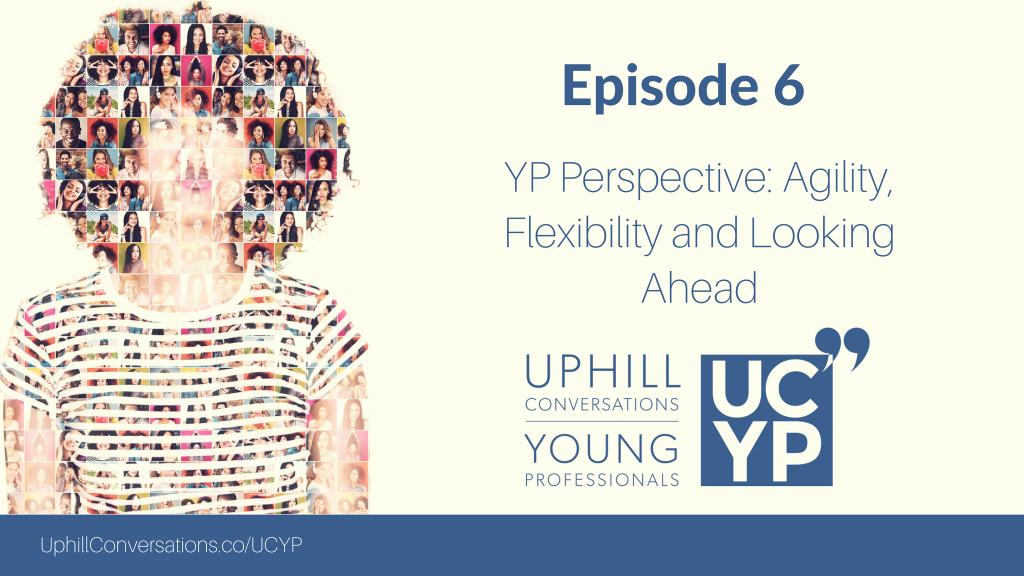 UCYP-Episode6