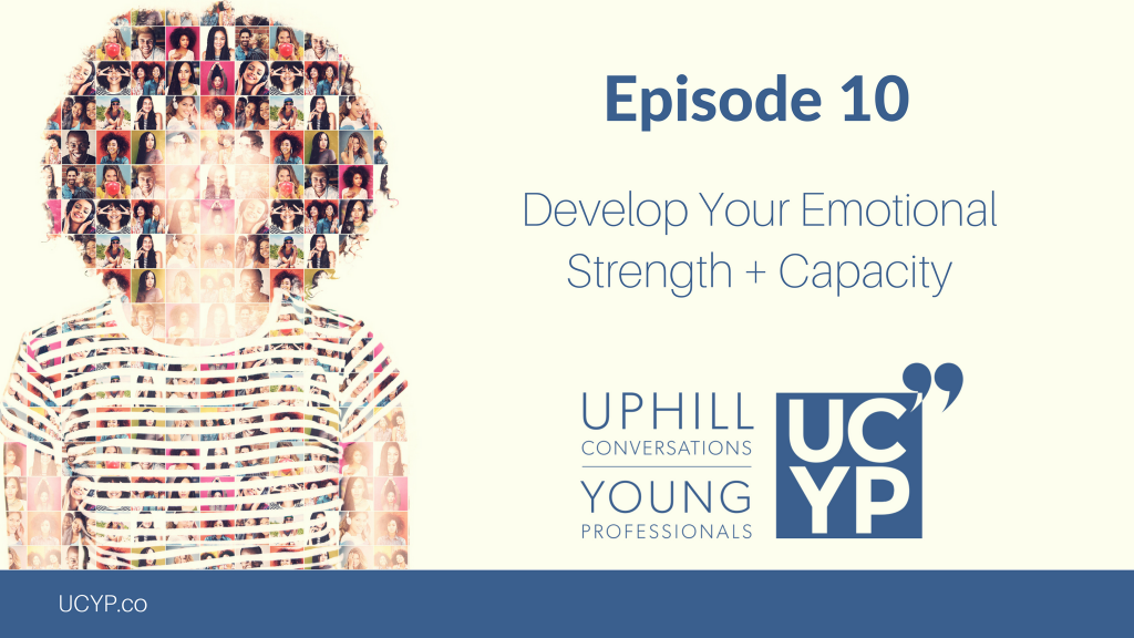 UCYP-Episode10