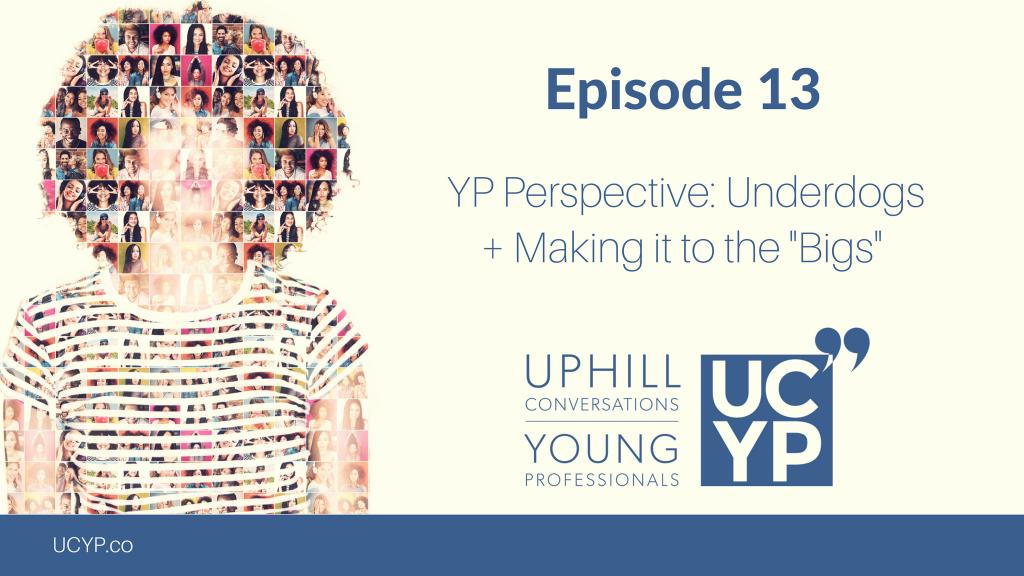 UCYP-Episode13