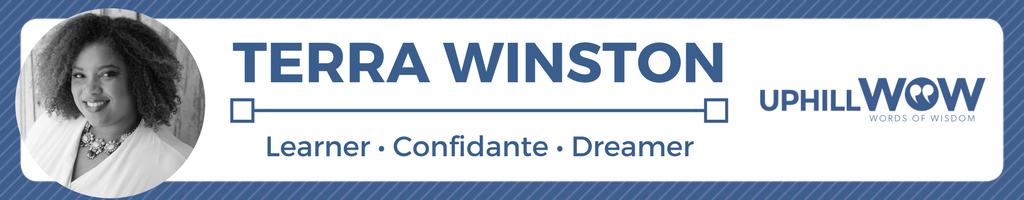 Wow-Blog-Header-WINSTON
