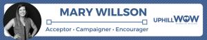 Wow-Blog-Header-WILLSON