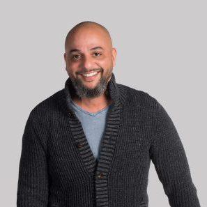 Tim Pecoraro, Uphill Conversations, Uphill Strategies, Speaker, Trainer, Coach, Podcast